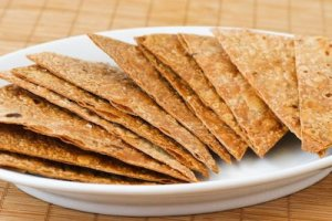 brown-rice-tortilla-chips