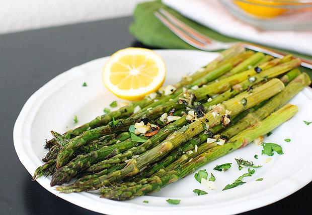 garlic_asparagus